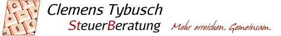 Steuerberatungskanzlei Tybusch